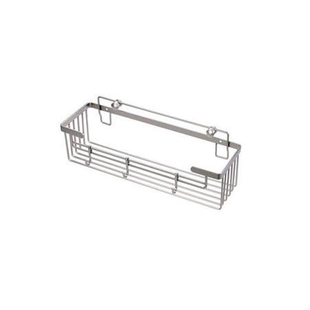 凱撒衛浴 caesar ST825/-1 沐浴乳罐置物架/S鉤