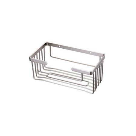 凱撒衛浴 caesar ST826 抽取式衛生紙架