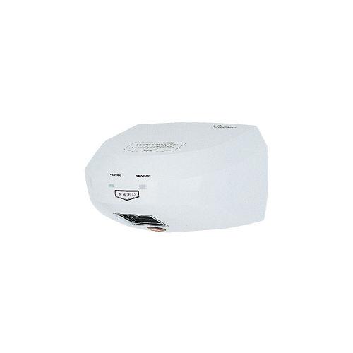 凱撒衛浴 caesar A616 自動感應烘手機