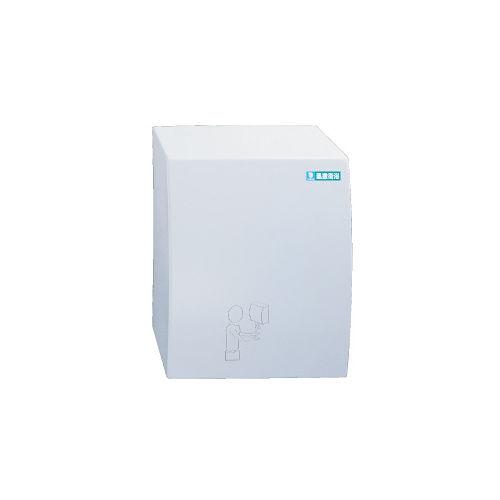 凱撒衛浴 caesar A620 光觸媒殺菌自動感應烘手機
