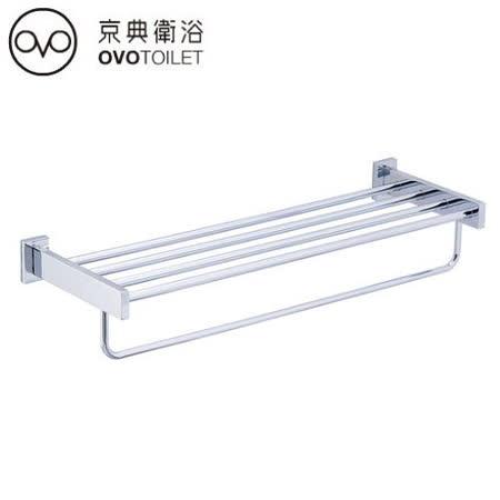 京典衛浴 OVO  AS0109   置物架