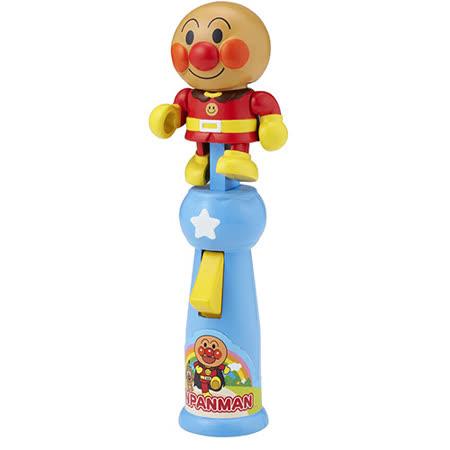 《 麵包超人 》ANP 手握玩具