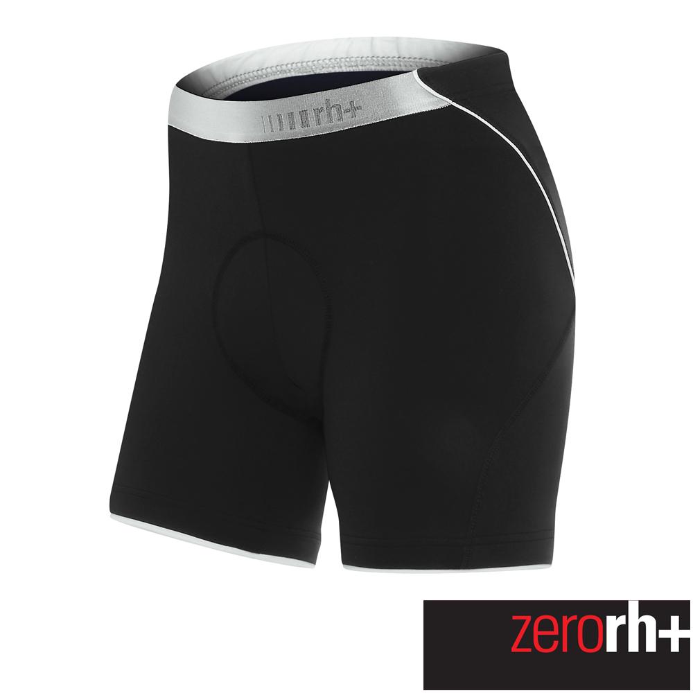 ZeroRH 義大利FUSION 自行車褲 ^(女^) ~紫色、粉色、綠色、灰色、黑白款、