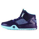 adidas 男 D ROSE 773 IV LUX 愛迪達 籃球鞋 紫/藍 -AQ8243