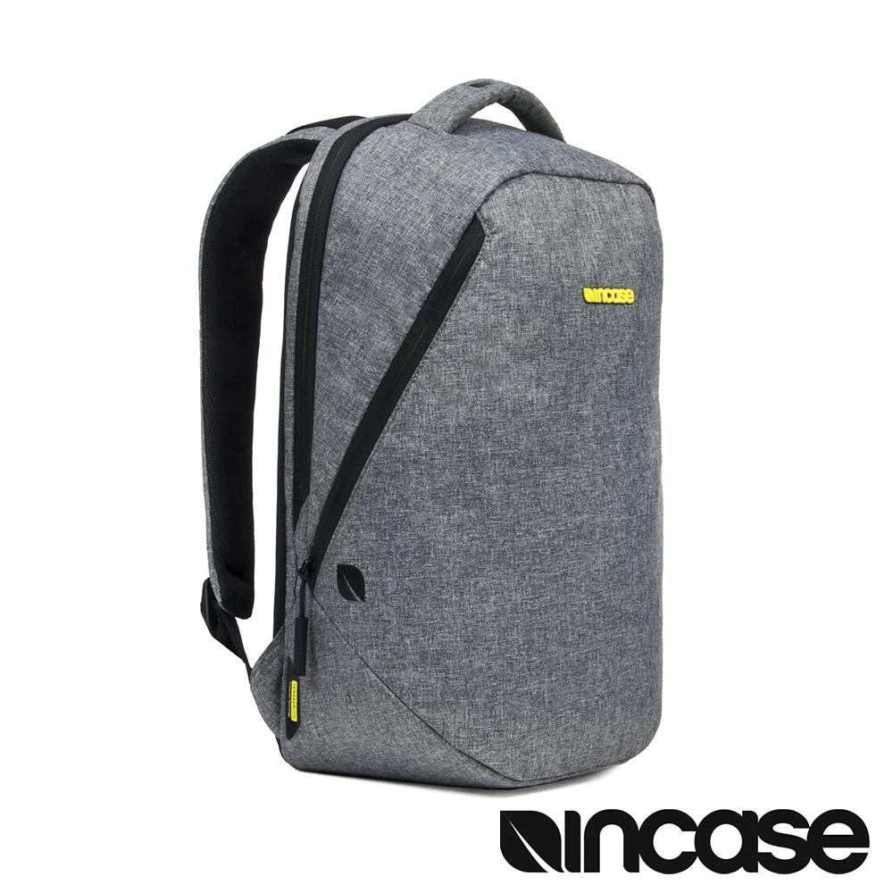 INCASE Reform Tensaerlite 15吋電腦後背包 (太空灰)