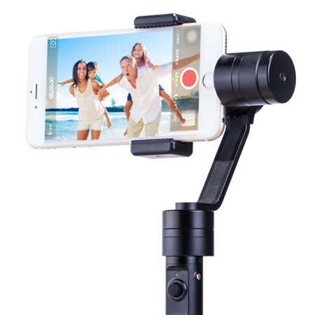 Z1 SMOOTH C Plus|Zhiyun for Smart phone 智雲三軸穩定器