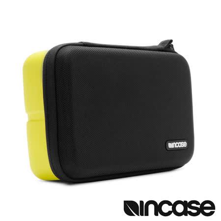 INCASE Dual Kit for GoPro 專業雙鏡保護盒(黑色)