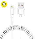 Apple專用 原系列 Lightning 傳輸充電線 iPhone充電線 iPad充電線 (JL014)