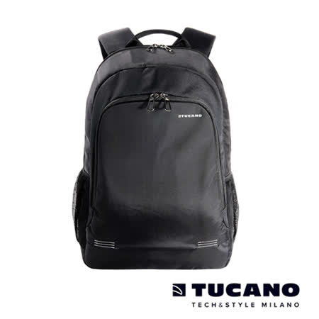 TUCANO FORTE 15.6吋行動商務後背包