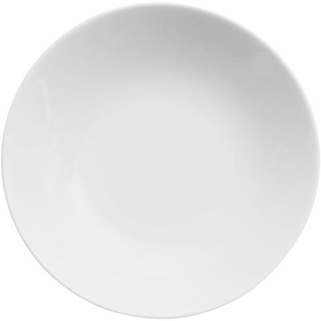 《EXCELSA》Division陶製深餐盤(20cm)