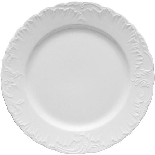 ~EXCELSA~Elisa白瓷淺餐盤^(18.5cm^)
