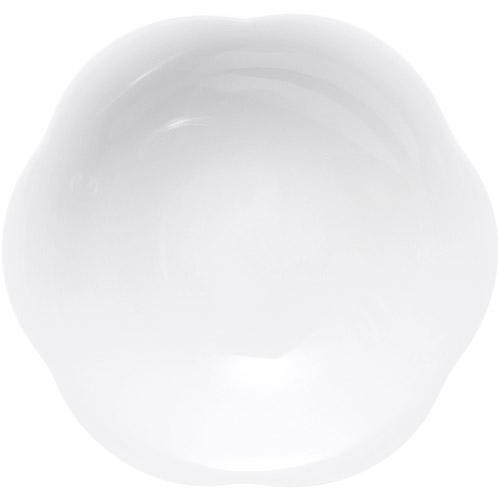 ~EXCELSA~Orion白瓷濃湯碗^(21.5cm^)