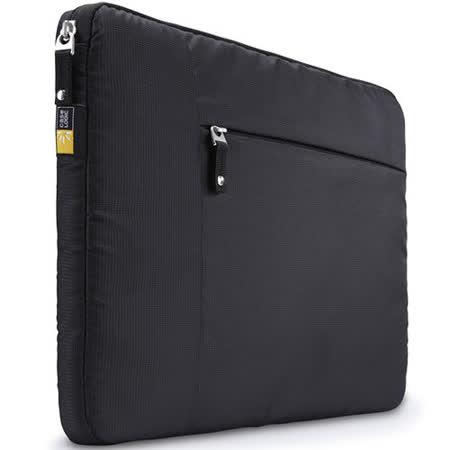 美國Caselogic 時尚Caselogic 13吋MacBook筆記電腦收納包 TS-113
