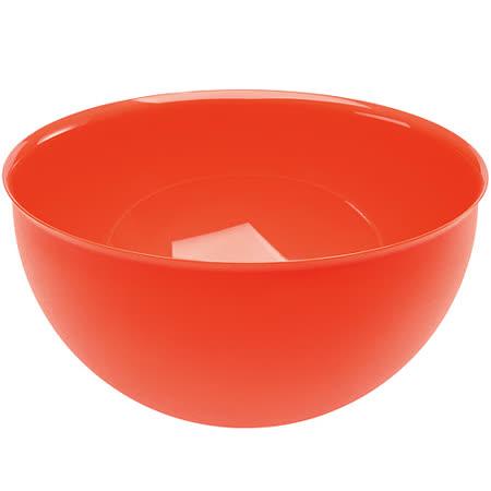 【好物推薦】gohappy線上購物《KOZIOL》攪拌洗滌籃(澄橘L)去哪買忠孝 sogo 店
