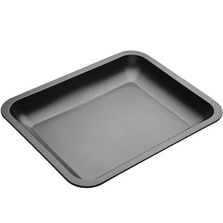 《Master》料理不沾集汁烤盤(33cm)