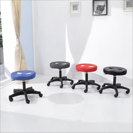 【勸敗】gohappy快樂購物網BuyJM厚8公分立體泡棉圓型旋轉椅/電腦椅效果如何大 業 高島屋