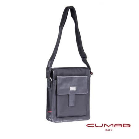 CUMAR 直立側背包 0296-B4901