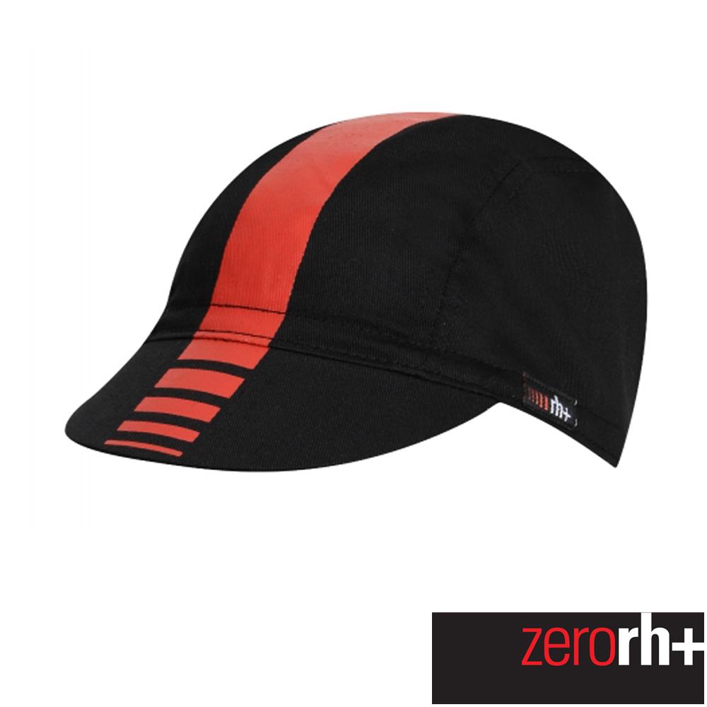 ZeroRH 義大利Zero Cycling Cap單車小帽 SSCX141
