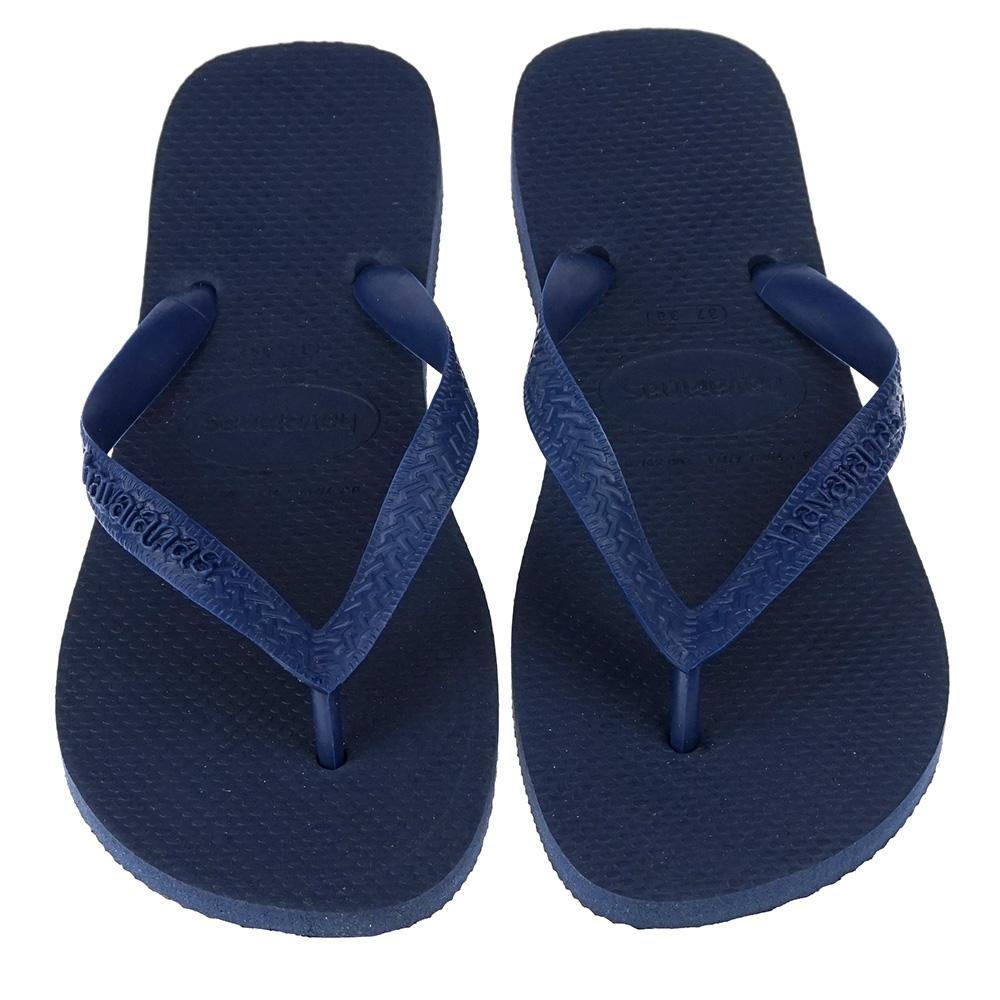 Havaianas 哈瓦仕 巴西拖 沙灘拖鞋  款 HF3N0029U9