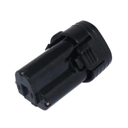 MAKITA電動工具副廠鋰電池 10.8V (2.0Ah)
