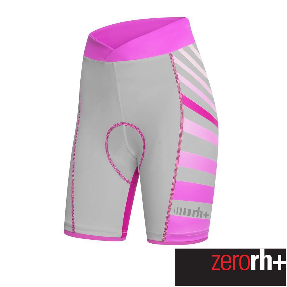 ZeroRH 義大利CULLINAN 自行車褲 ^(女^) ECD0383
