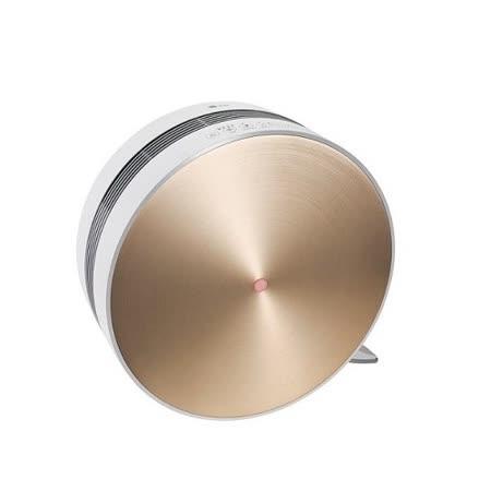 LG樂金 (圓鼓型) 空氣清淨機 PS-V329CG 韓國原裝進口 公司貨