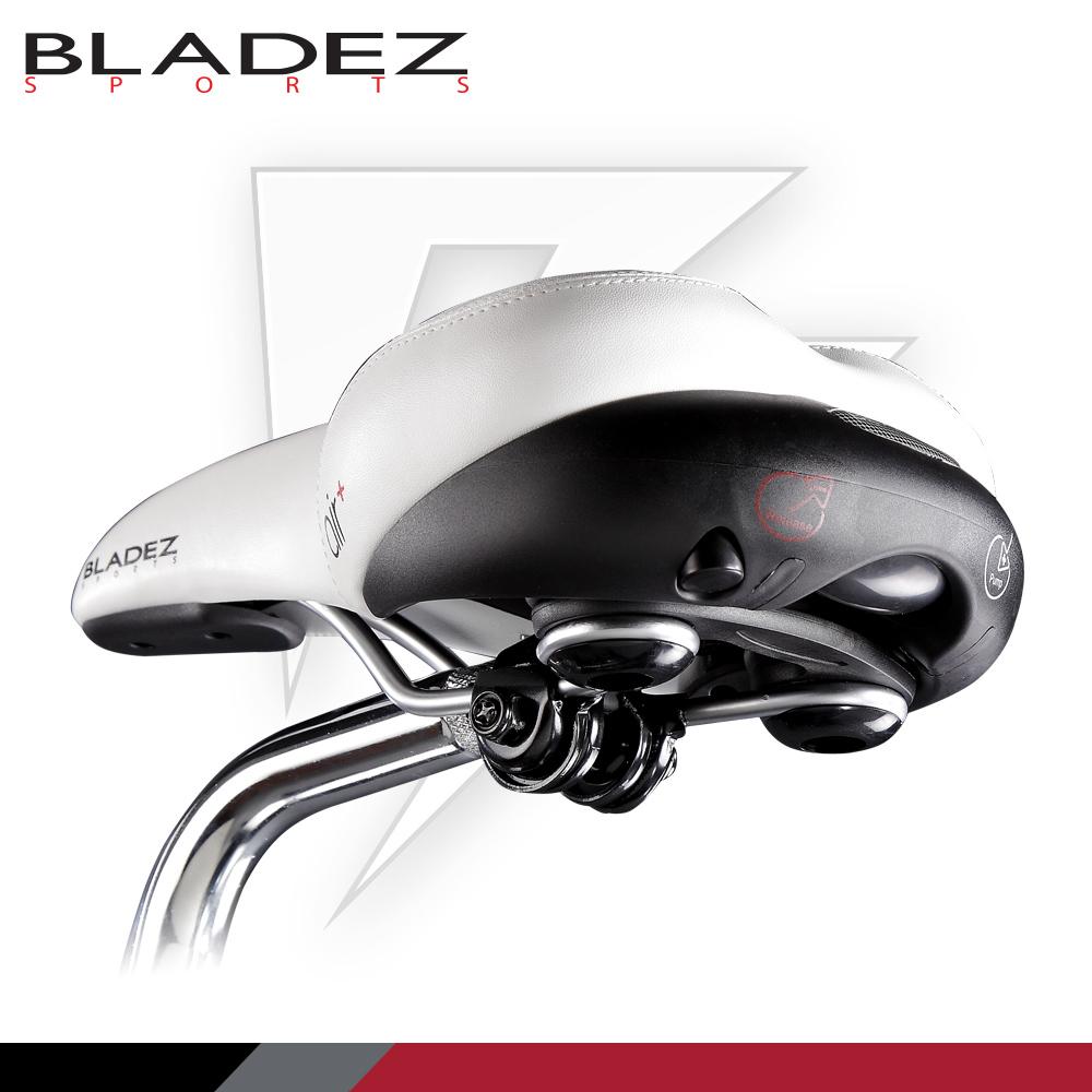 【BLA小 遠 百 板橋DEZ】Air+氣囊型飛輪座墊