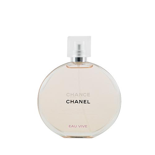 CHANEL香奈兒 橙光輕舞 淡香水 100ml 贈原廠提袋及隨機保養小物
