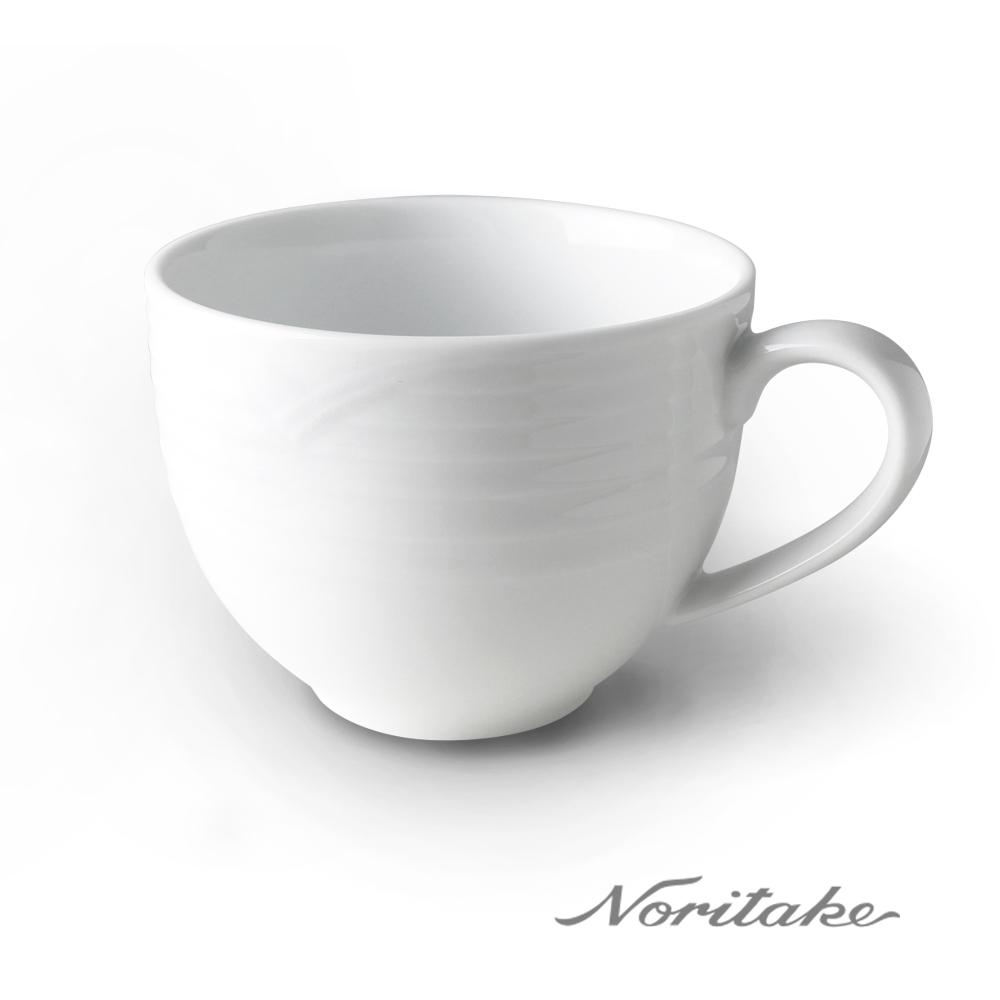 ~ NORITAKE~詩羅恩咖啡紅茶杯盤組