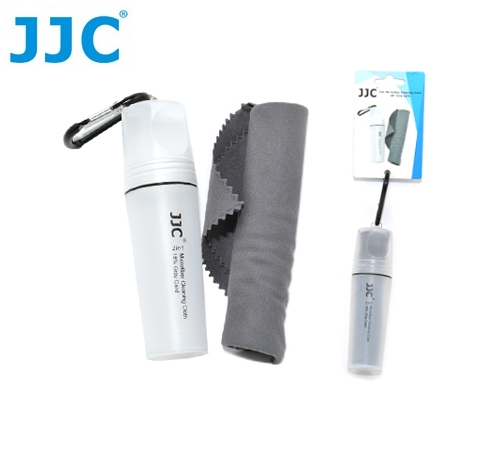 JJC 18%灰卡布CL-C4