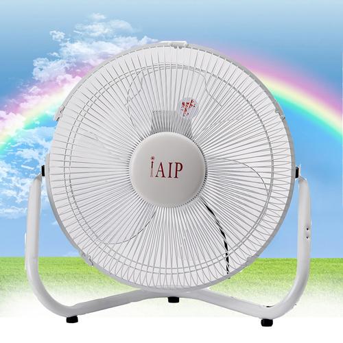 iAIP 12吋省電DC行動節能風扇^(AIP~1201D^)
