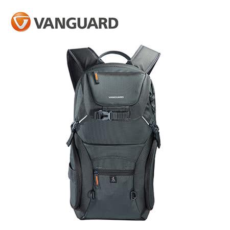 VANGUARD 精嘉 Adaptor 機動者 46 攝影雙肩單肩兩用包(公司貨)