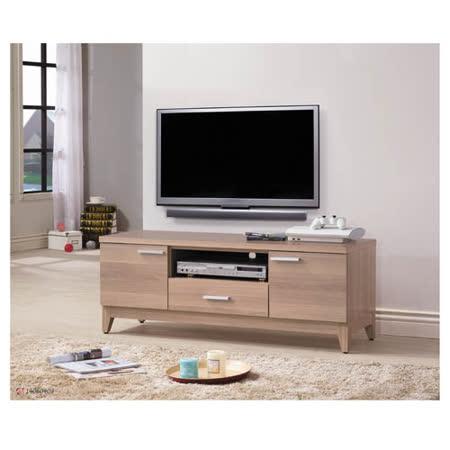 法齊諾4尺電視櫃