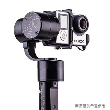 ZHIYUN 智雲 Z1 Evolution 三軸穩定器 (for GoPro).