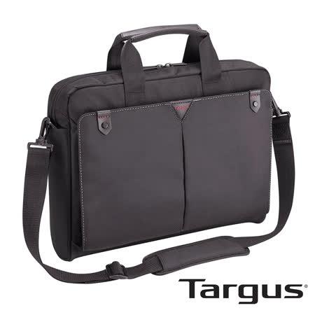Targus 14.1 吋 Classic+ 經典側背包