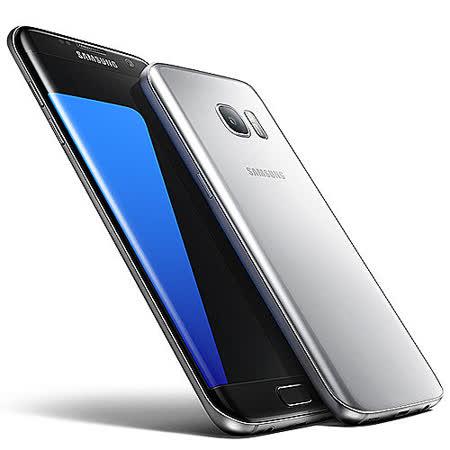 Samsung Ghappt goALAXY S7 5.1吋八核心防塵防水智慧機 (4G/32G)_LTE - 送軟背殼+亮面保護貼+自拍桿
