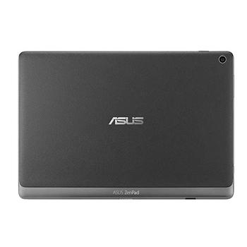 ASUS 華碩 New ZenPad 10 16GB LTE版 (Z300CNL) 10.1吋 四核心平板電腦
