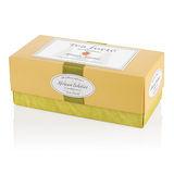 【Tea Forte】20入金字塔型絲質茶包-南非紅葉茶 African Solstice