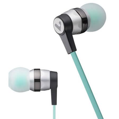 V-smart EP-102 入耳式耳機