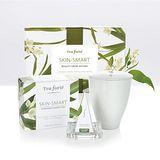 【Tea Forte】輕肌養顏禮盒 SKIN-SMART™ Gift Set