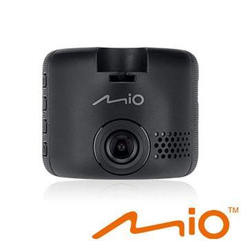 MIO MiVue C320 大光圈 行車記錄器