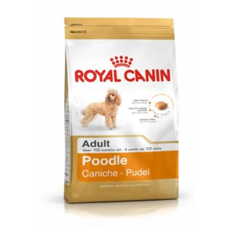 《法國皇家飼料》PRP30 貴賓犬飼料 (1.5kg/1包) 寵物貴賓狗飼料 Royal皇家犬糧