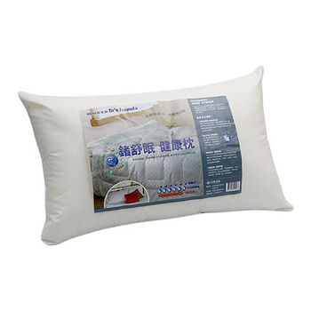 台塑生醫鍺元素枕頭(45*75cm)
