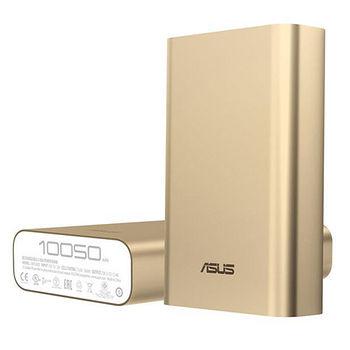 ASUS ZenPower行動電源10050mAh金