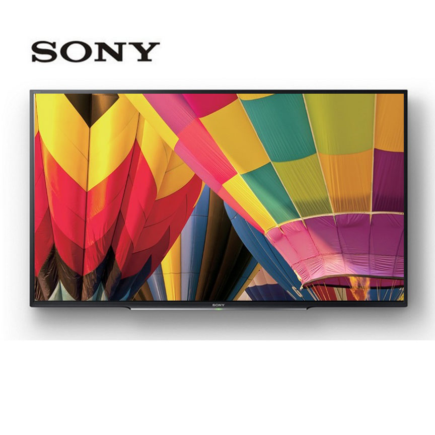 SONY KDL-32W600D 32吋液晶電視