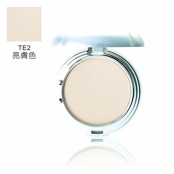 KRYOLAN歌劇魅影 珠光透明粉餅10g - 2色選