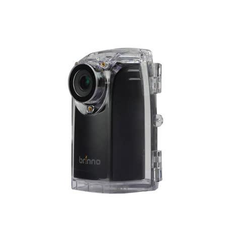 【Brinno】BCC200 專業版建築工程縮時攝影相機