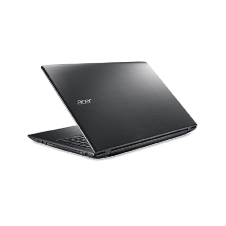 直升8GB!!Acer 宏碁 E5-575G-58KH 15.6吋 i5-6200U 128SSD+1TB 獨顯NV940MX 2GB 強悍戰鬥筆電