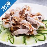 台糖安心豚白玉五花肉片3盒(豬肉)(200g±5%/盒)