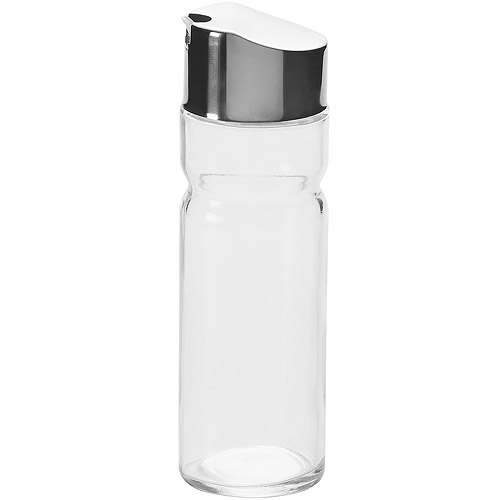 ~EXCELSA~Oleum不滴漏油醋瓶^(100ml^)